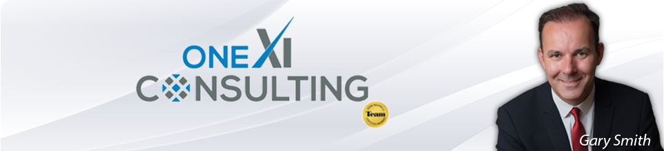 One Xi Consulting